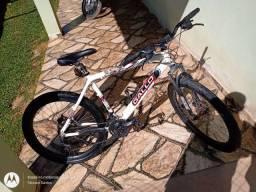 Bike galo