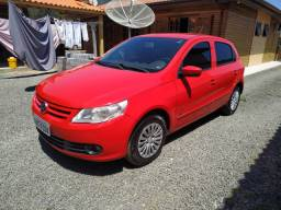 Gol G5 Trend Completo 1.0