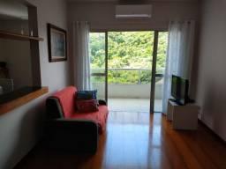 Apartamento 1 q - Direto c proprietario - mensal ou temporada