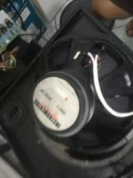 Auto falante 15 300w 4homns