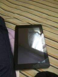 pc tablet Windows 10