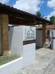Apto no Planalto da Boa Esperança- cód 1331