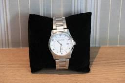 Relógio Technos Gm10HO - Original