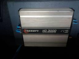 HD 3000