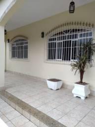 $ PS256* $ Linda Casa no Camarão 03 Quartos com 01 Suíte e Estritório