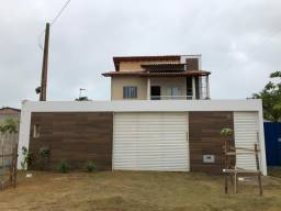 Casa para temporada (Natal disponível) Pontal do Ipiranga
