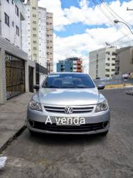 Volkswagen VOYAGE confortline 1.6 Flex