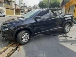 <br>Fiat Toro 2.0 16V TURBO DIESELR$93.000,00