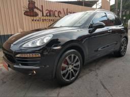 Porsche Cayenne Blindada Aut