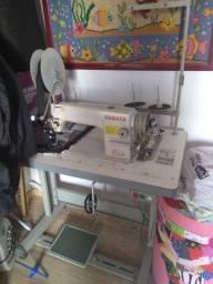 Máquina de fazer tapetes Frufru