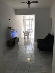Copacabana- Quarto e sala com vga p/alugar