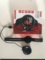 Smartwatch MTR - 32