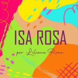 Isa Rosa contrata