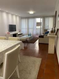 Apartamento nascente de 175 m2 (4 quartos) para venda ou aluguel em Boa Viagem