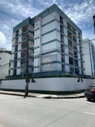 Título do anúncio: apartamento  com 3 quartos, 100mts e 1 vaga coberta
