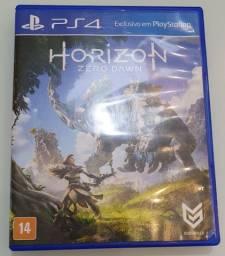 Jogos PS4 em perfeito estado! Físicos!