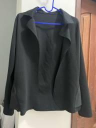 Blazer/casaco