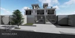 Casa com 3 dormitórios à venda, 105 m² por R$ 680.000,00 - Santa Amélia - Belo Horizonte/M
