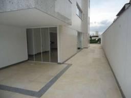 Título do anúncio: Apartamento com 4 dormitórios à venda, 135 m² por R$ 1.200.000,00 - Dona Clara - Belo Hori