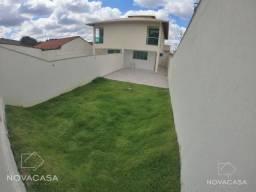 Casa com 3 dormitórios à venda, 120 m² por R$ 750.000,00 - Santa Mônica - Belo Horizonte/M