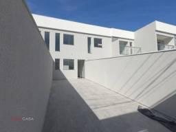 Casa com 2 dormitórios à venda, 60 m² por R$ 310.000,00 - Céu Azul - Belo Horizonte/MG