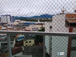 Apartamento Padrão para Aluguel em Centro Guarapari-ES