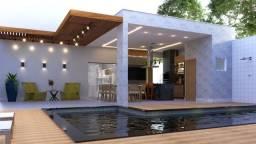 Título do anúncio: Duplex alto padrão Real garden