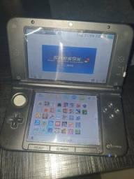 Título do anúncio: 3DS XL