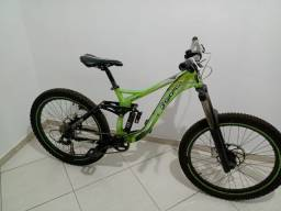 Título do anúncio: Bike DH Gios Stage 1