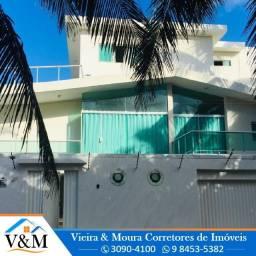 Ref. 607 CM28052021 - Casa em Pau Amarelo Vista para o mar perto de banco, venha conferir.