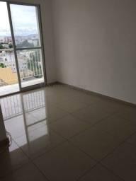 Título do anúncio: Apartamento à venda, 3 quartos, 1 suíte, 84,00 m²,1 vaga, Venda Nova - Belo Horizonte/MG