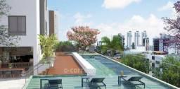 Título do anúncio: cód 2579 Apartamento para Venda no bairro bessa