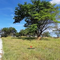 Lindos lotes de 1.000 m² | Asfalto Água e Luz | 20 min da Serra do Cipó | TTR