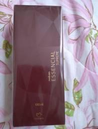 Perfume natura feminino essencial supreme