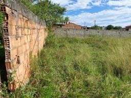 Terreno em Iguaba Grande 12 por 30