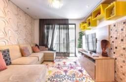 Apartamento à venda com 2 dormitórios em Santana, São paulo cod:22213