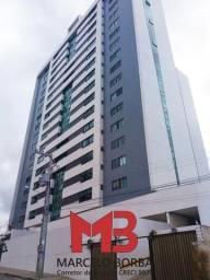 Alugo Apartamento 5 Quartos 178m2 (2 suítes) Ed João Pedro, M Nassau Caruaru