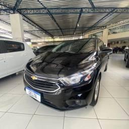 Onix LT 1.4 Automatico 19 mil rodados 2019