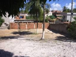 SU102 - 2 (Dois) Terrenos em Jauá - 250m² cada c/ Escritura