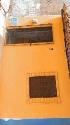 Casa são Bernardo Messejana