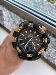 Relógio Invicta Bolt Sport 23866