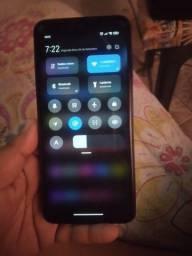 Título do anúncio: Xiaomi note 10