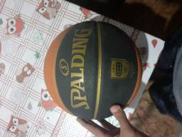 Bola d basquete paladino ofcial