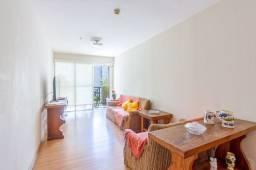 Apartamento à venda com 2 dormitórios em Flamengo, Rio de janeiro cod:24805