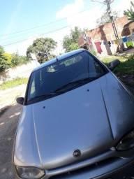 Carro palio 98