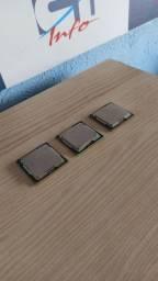 Processador CELERON para soquete 1155