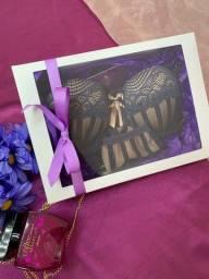 Dia dos namorados- lingerie, babydoll, camisola