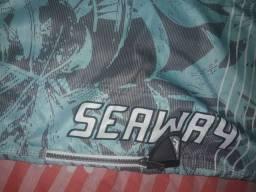 Bermuda seawey
