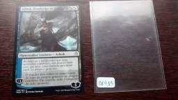 Vendo magic Ashiok, dissolvedor de sonhos