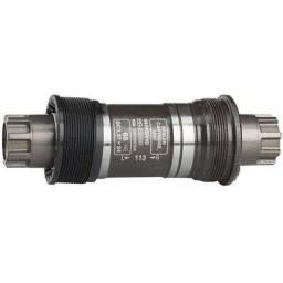 Movimento Central Shimano Acera BB-ES300 113mm Octalink
